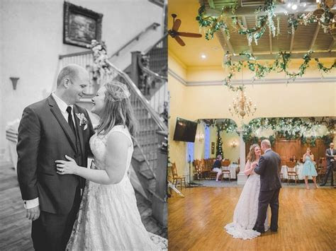 Northampton House WeddingKylee Ann Studios   Logan Utah