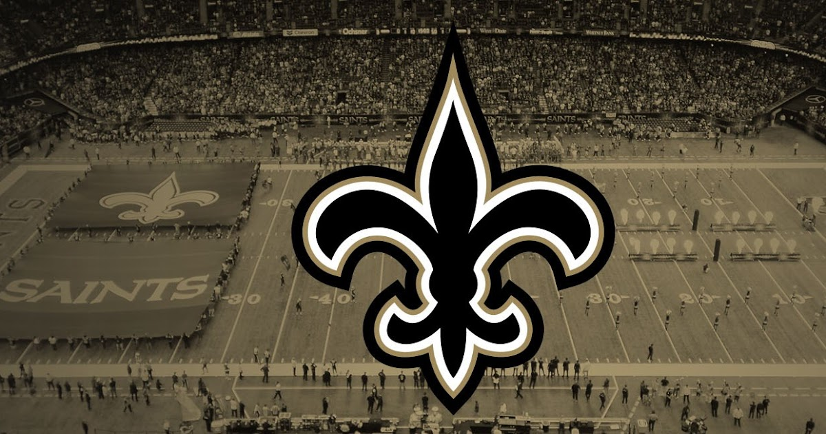 New orleans saints 2018 season tickets on sale nola for Mercedes benz new orleans service