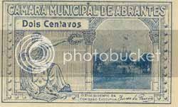 2 centavos da Câmara Municipal de Abrantes - Image hosted by Photobucket.com