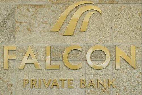 Akibat 1MDB bank Switz tutup?