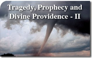 Tragedy__Prophecy_and_Divine_Providence___II.jpg