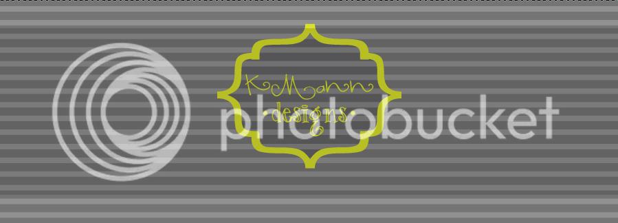 KMann Designs