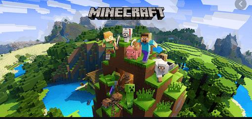Fixed Minecraft Keeps Crashing Windows 10