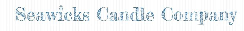 Seawicks Logo