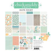 Date Night Collection Pack - Chickaniddy