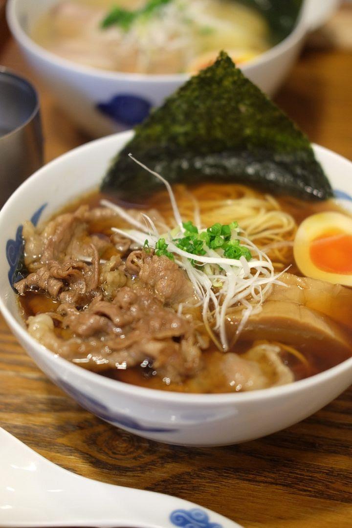photo Inoichi Ramen Kyoto 1.jpg