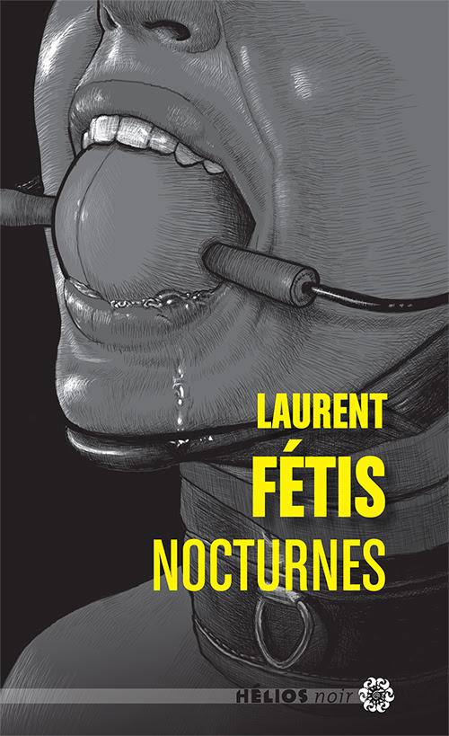 http://lesvictimesdelouve.blogspot.fr/2016/06/nocturnes-de-laurent-fetis.html