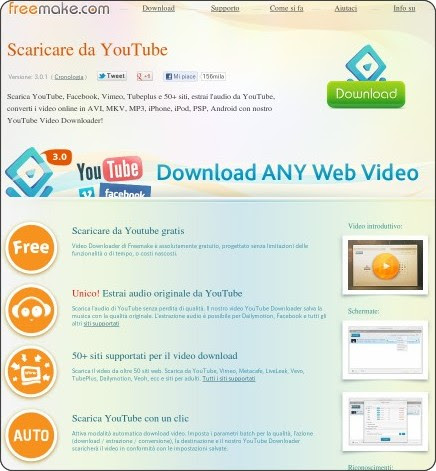 http://www.freemake.com/it/free_video_downloader/
