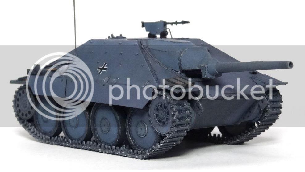 photo panzertankpapermodel001_zps72133f00.jpg
