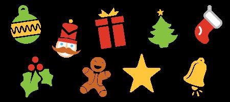 Резултат с изображение за christmassy things