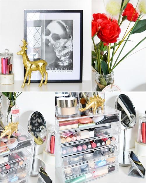makeup_desk_muji