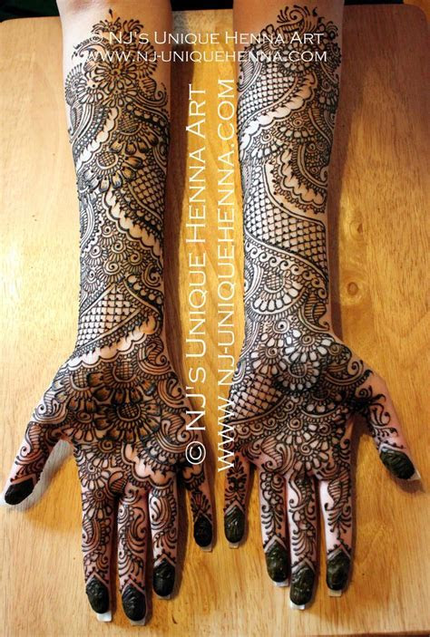 Best 25  Henna art ideas on Pinterest   Henna designs