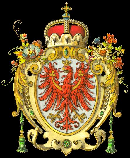 File:Wappen Gefürstete Grafschaft Tirol.png