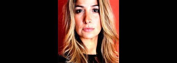 Lilian Coelho