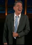 CBS Late Late Show Starring Craig Ferguson, Freemasonry, Freemasonry, Masonic Lodge
