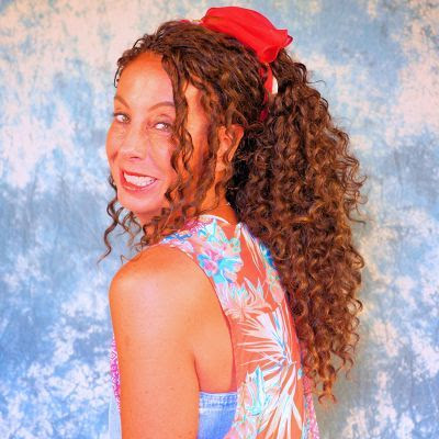 Magic Style Haarflechtatelier Rastazöpfe Open Braids Cornrows
