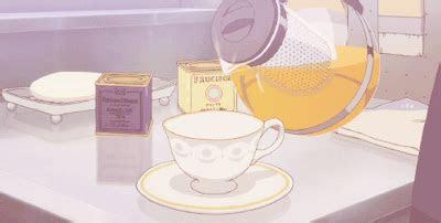 anime food tumblr           anime