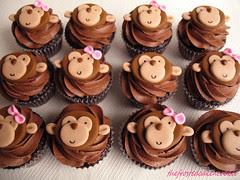monkeycupcakes123