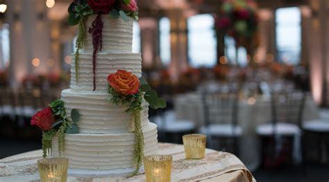 Audrey's Baked Goods   Long Island Wedding Cakes and Bakery