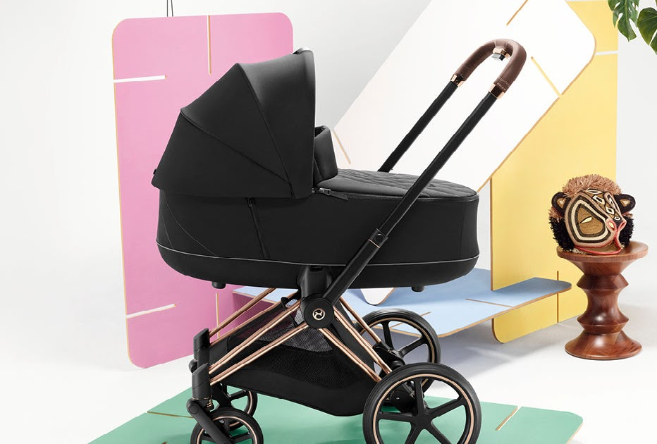 Download 30+ Baby Chair Stroller Family