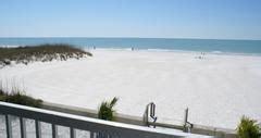 Romantic Getaways in Florida: The Breakers in Palm Beach
