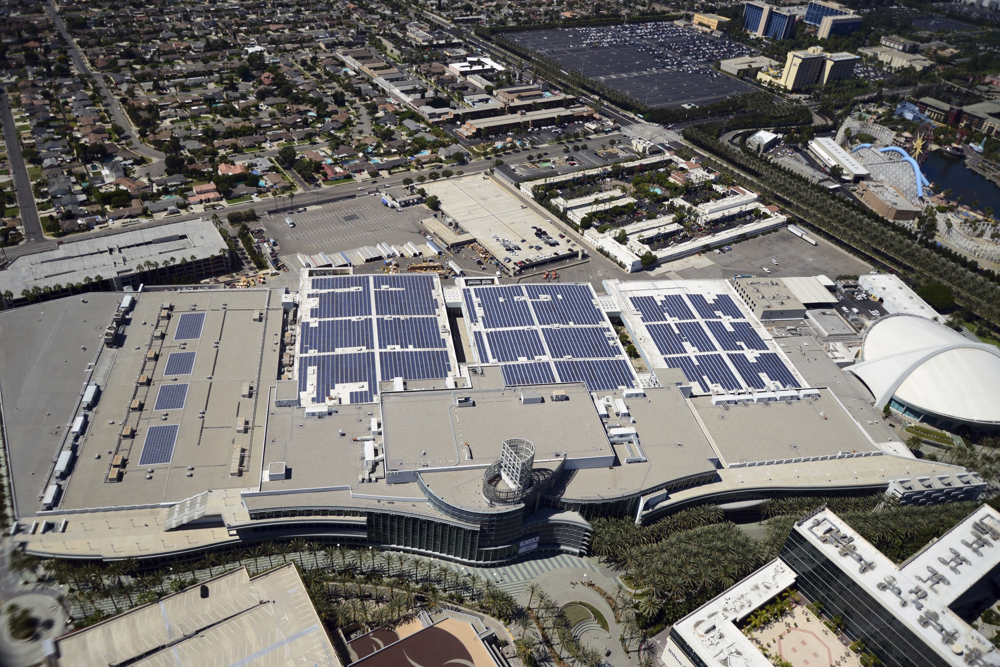 Find a ResidentialSmall Commercial Solar Installer - The NY -Sun