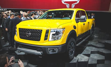 nissan titan xd prices auto car update