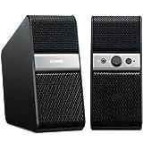 ヤマハ Bluetoothスピーカーシステム (左右1組) チタン NX-B55H