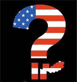 911 質問のJPG