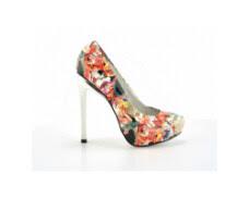 Pantofi Kaprio