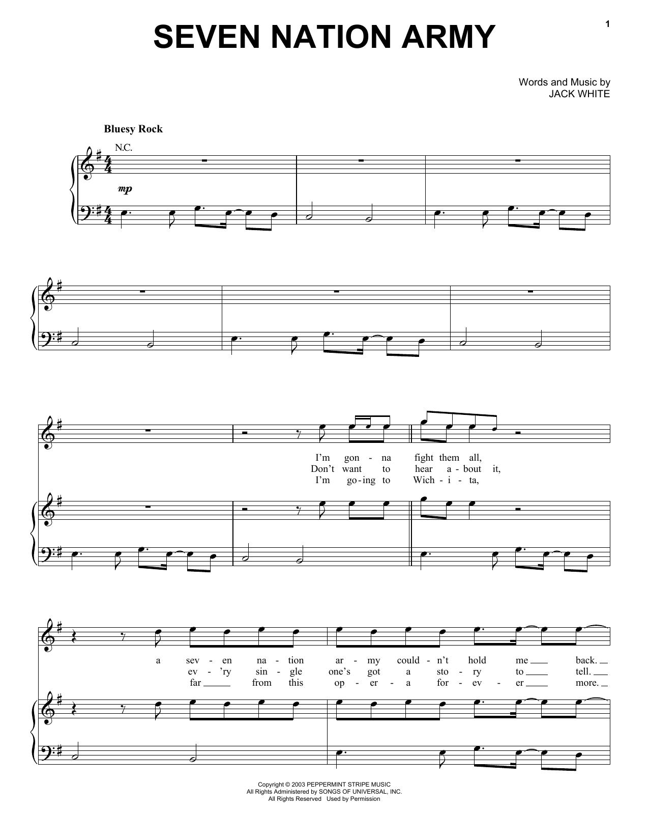House Of The Rising Sun Lyrics And Chords 15 House Q