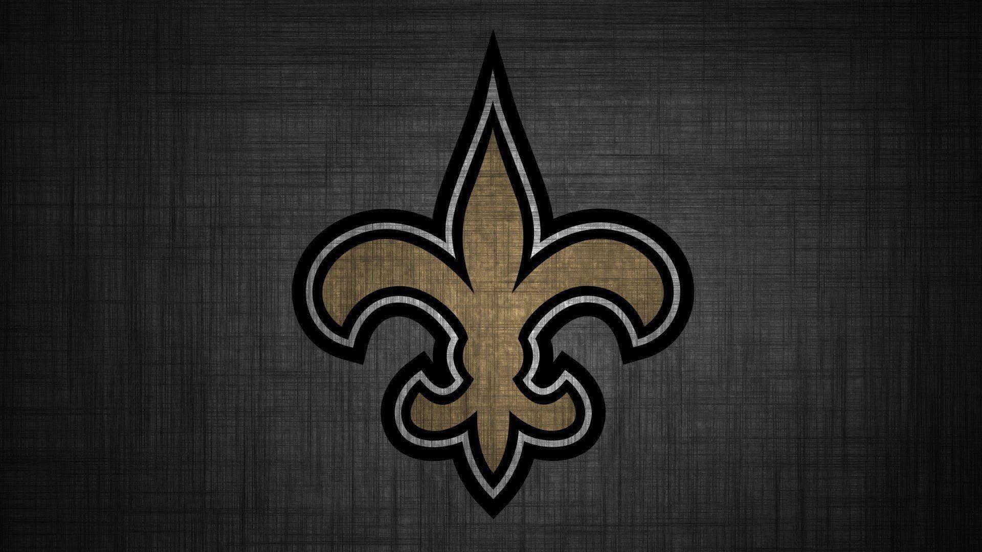 New Orleans Saints Wallpaper Hd 73 Images