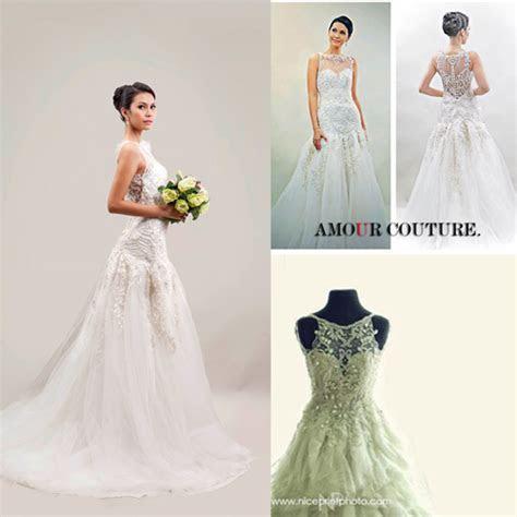 Manila Philippines Wedding Dress Wedding Dresses dressesss