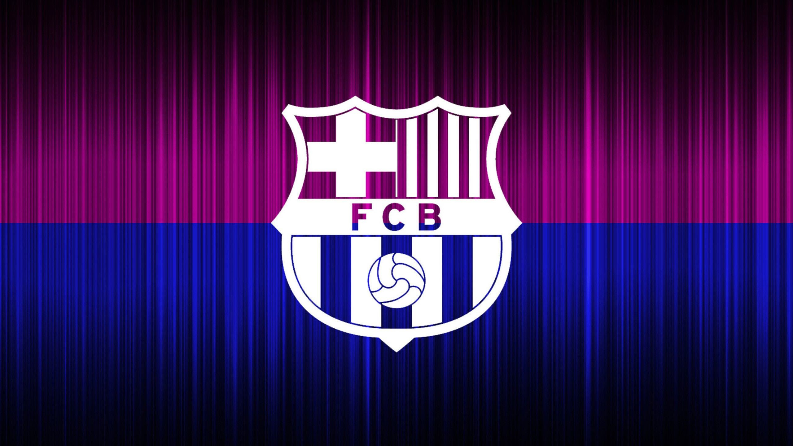 Barcelona Hd Wallpaper 2018 68 Images