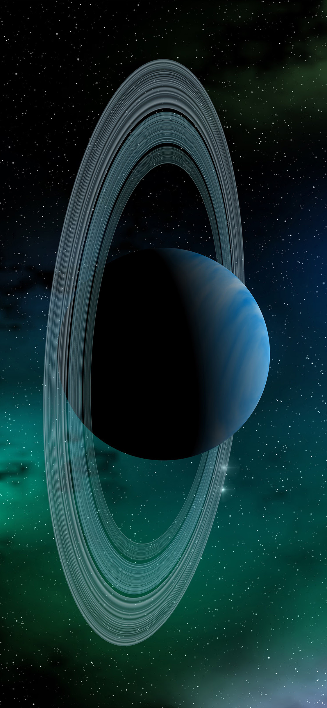 Download 58+ Wallpaper Iphone Planet Gambar HD Paling Keren