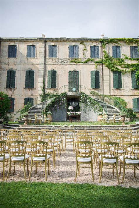 1000  ideas about French Chateau Wedding Venues on