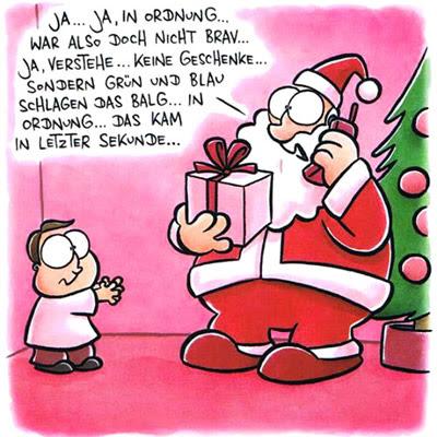 Lustige Sprüche Weihnachtszeit Das Leben Zitate
