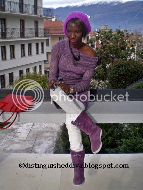 photo Outfit-Copy_zps75f4c1af.jpg