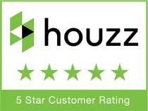 Handyman Seattle Wa Home Repair Improvement Services