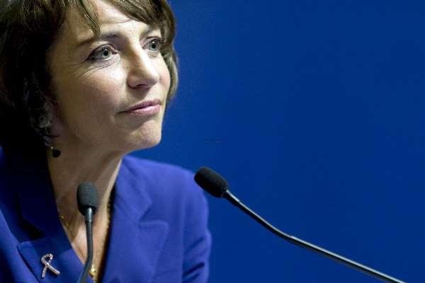 Psychiatrie publique en Saintonge : des élus interpellent Marisol Touraine