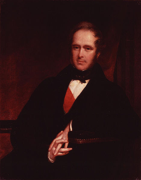 File:Henry John Temple, 3rd Viscount Palmerston by John Partridge.jpg