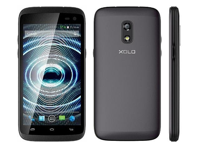 Image result for Xolo X700