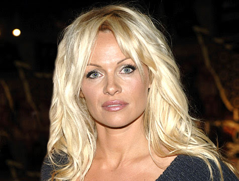 http://www.topnews.in/files/Pamela-Anderson_0.jpg
