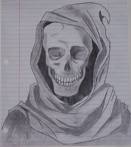 Scp 2146 Son Of Death Scp Sandbox Wiki Ii