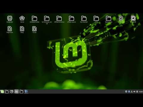 Gns3 installation in ubuntu || Linux mint || linux.