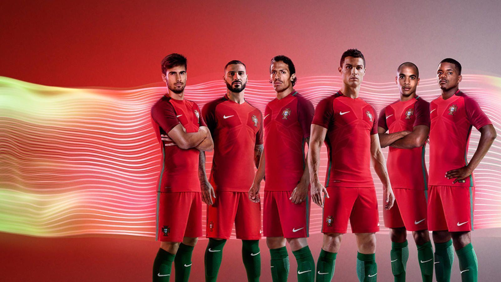 National Football Teams 2016 HD Wallpapers - Wallpaper Cave
