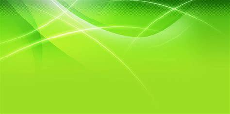 background hijau hd  background check