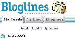 bloglines_20060906_over_400