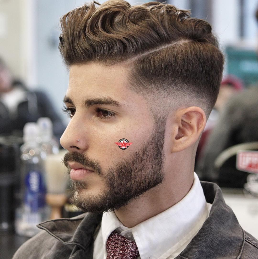 Asian Haircut Styles | 2017 - 2018 Best Cars Reviews