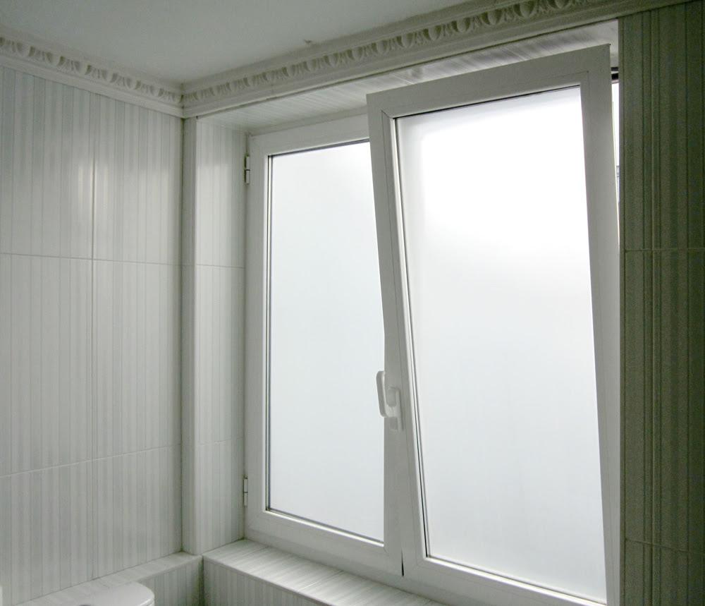 Ventanas aluminio bormujos ventanas aluminio sevilla for Ventanas de aluminio en sevilla